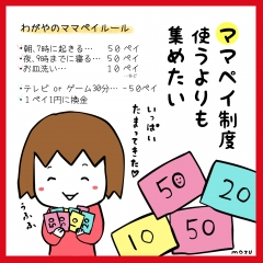 03コロナ-ママペイ