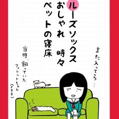 6平成カルタルーズソックス